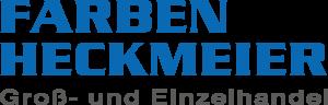 Farben Heckmeier, Ihr Farben Groß- und Einzelhandelsbetrieb in Gersthofen bei Augsburg.