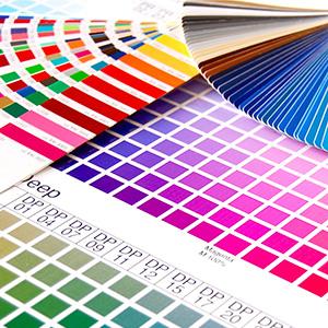 Sie suchen Wandfarbe? Bei Farben Heckmeier sind sie richtig!